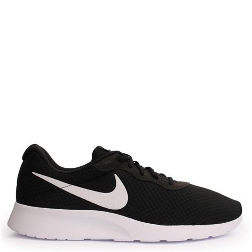 Tênis Nike Tanjun Preto 45