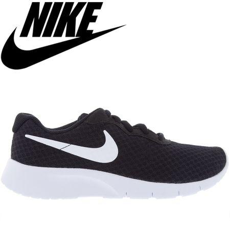 Tênis Nike Tanjun Preto
