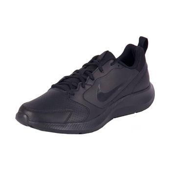 Tênis Nike Todos Preto 40