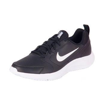 Tênis Nike Todos Preto 36