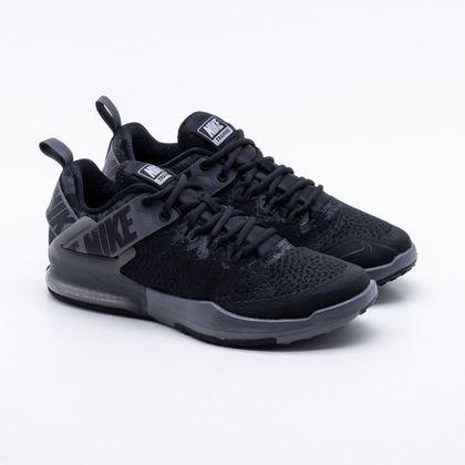 Tênis Nike Zoom Domination Masculino 40