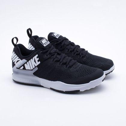 Tênis Nike Zoom Domination TR 2 Masculino 41