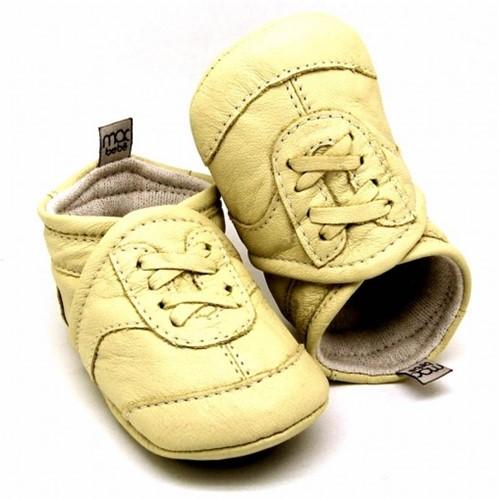 Tenis para Bebê Duda - Carambola