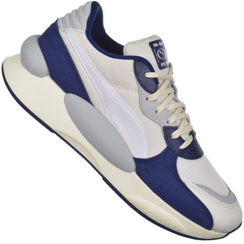 Tênis Puma RS 9.8 Space 370230-02 37023002