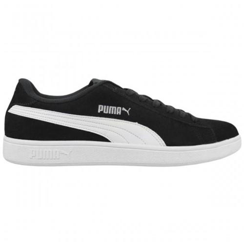 Tênis Puma Smash V2