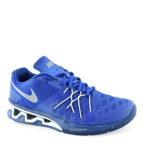 Tenis Training Nike Reax Lightspeed II - 852694 852694
