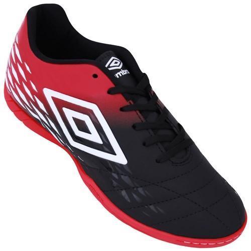 Tênis Umbro Futsal Fifty II 774939