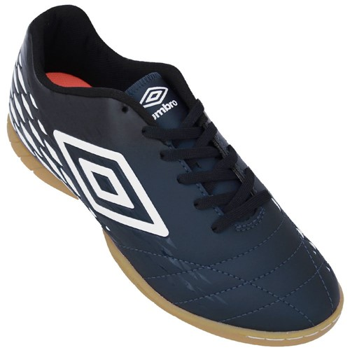Tênis Umbro Futsal Fifty II 801015