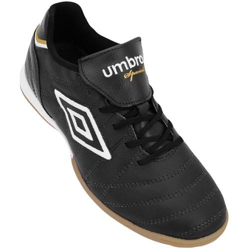 Tênis Umbro Futsal Speciali Premier | Botoli Esportes