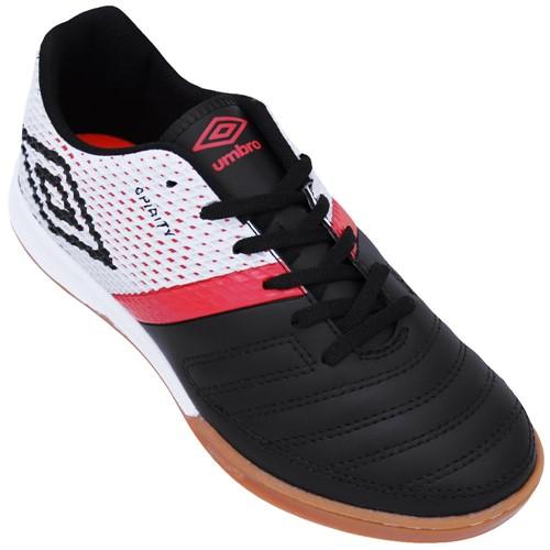 Tênis Umbro Futsal Spirity 801031
