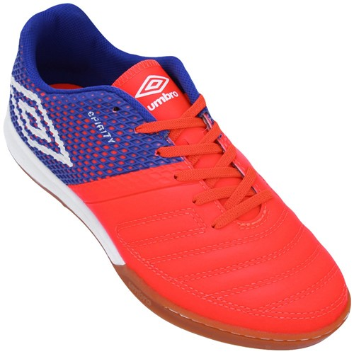 Tênis Umbro Futsal Spirity 827478