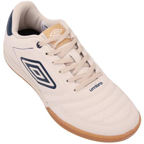 Tênis Umbro Futsal Street F5 II 828134