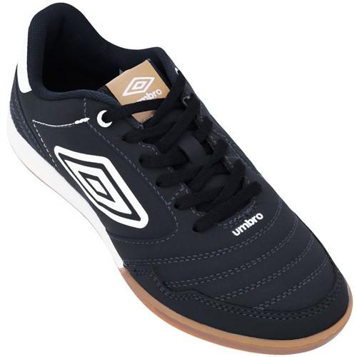 Tênis Umbro Futsal Street F5 II 828135