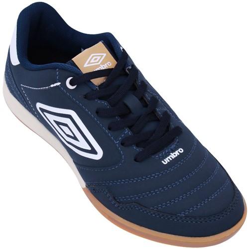 Tênis Umbro Futsal Street F5 II 828136
