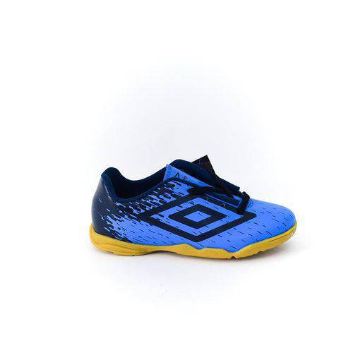 Tênis Umbro Indoor Acid Júnior 800710