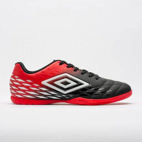 Tenis Umbro Indoor Futsal Fifty Ii
