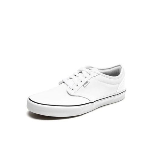 Tênis Vans Atwood - VNB0015GIA1 - Branco - 41