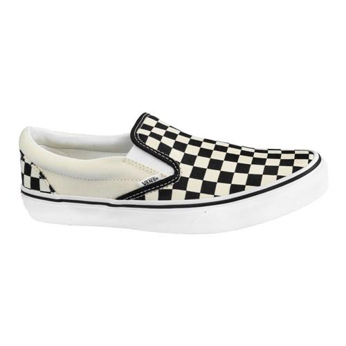 Tênis Vans Classic Slip-On