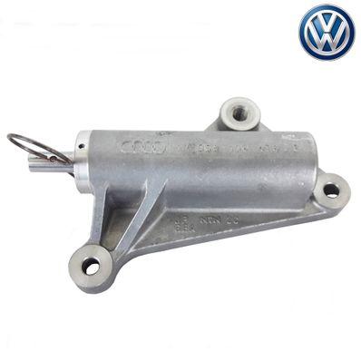 Tensor Hidráulico da Correia Dentada Original Volkswagen Passat 1.8 Turbo 98 Até 2000 e Audi A4 1.8 Turbo 97 Até 2000