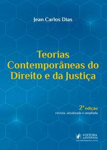 Teorias Contemporâneas do Direito e da Justiça (2019)