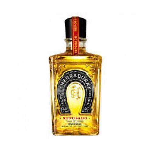 Tequila Herradura Reposado 750 Ml.
