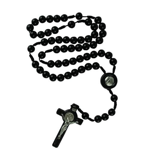 Terço de Nossa Senhora Aparecida | SJO Artigos Religiosos