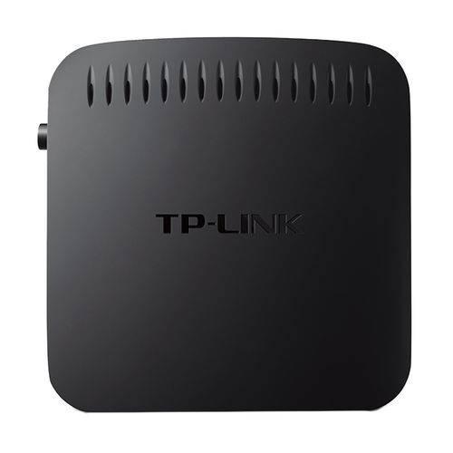 Terminal Onu Gpon de 1 Porta Gigabit TX-6610 TP-Link