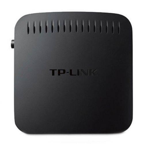 Terminal TP-Link ONU GPON de 1 Porta Gigabit TX-6610