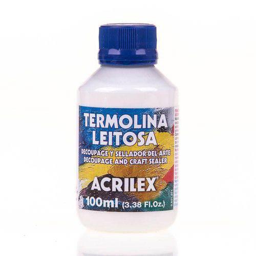 Termolina Leitosa 100ml