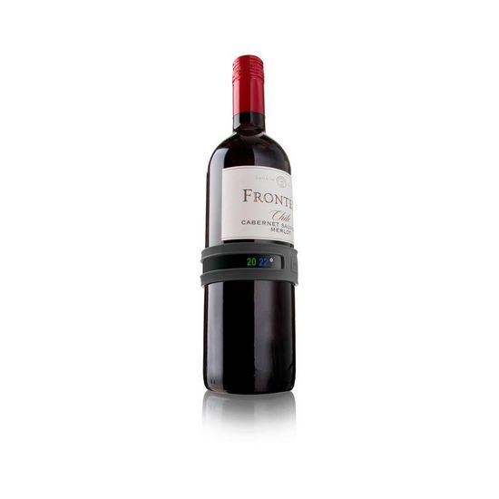 Termometro de Encaixe para Vinho