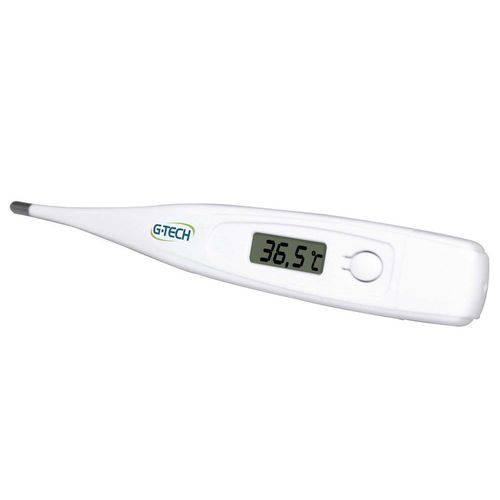 Termômetro Digital G-TECH