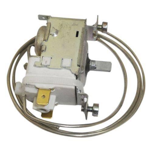 Termostato BALCÃO Universal RC15000-2P Robertshaw