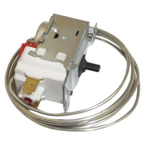 Termostato Frigobar Electrolux TSV1015-09 Robertshaw