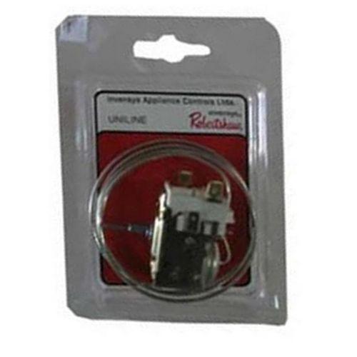 Termostato Con 1 Porta 310/340l Tsv0004-01