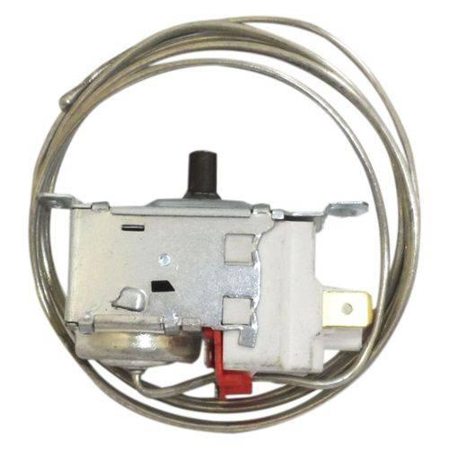 Termostato Expositora Metalfrio RC42948-2P Robertshaw