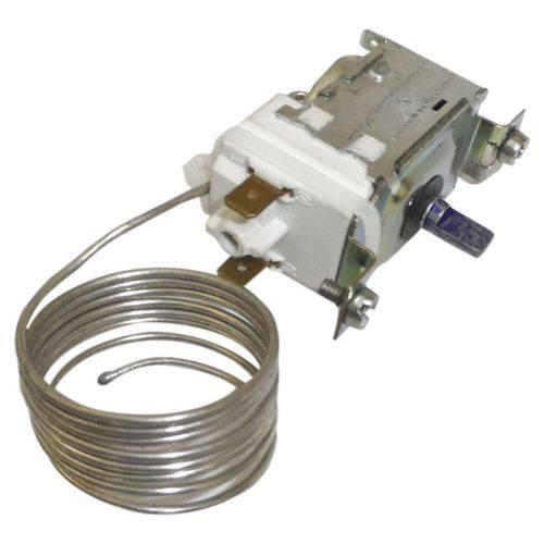 Termostato Freezer Vertical Consul RC75001-2P Robertshaw