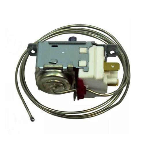 Termostato para Bebedouro Standard RC43600-2