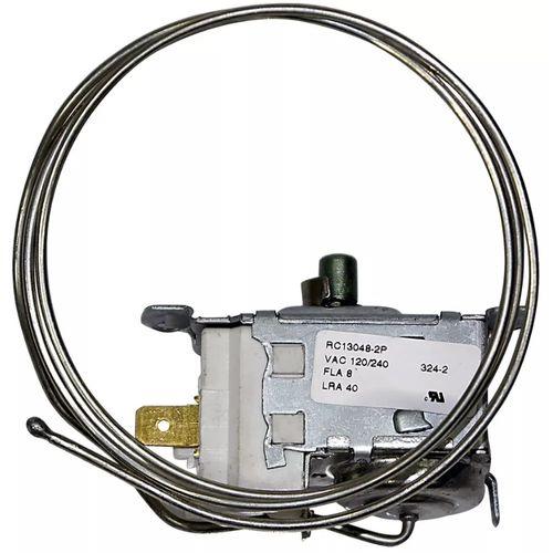 Termostato Refrigerador Continental 1 Porta - RC13048-2