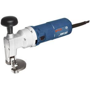 Tesoura Faca 2.8mm 500W - GSC 2.8 - Bosch- 110V