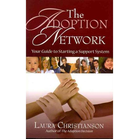 The Adoption Network