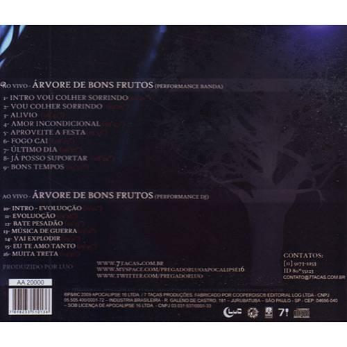 The Complete Pianos Sonatas (MP3)- Duplo