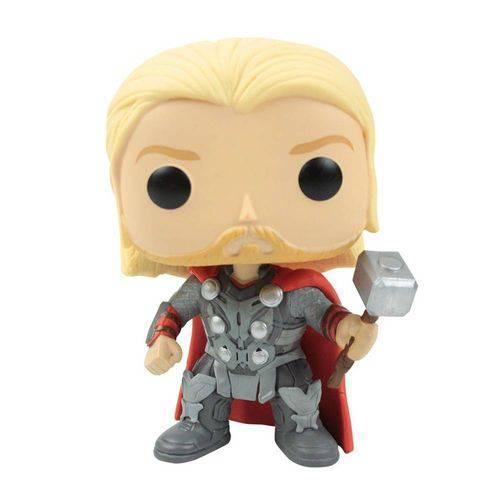 Thor - Funko Pop Avengers: Age Of Ultron