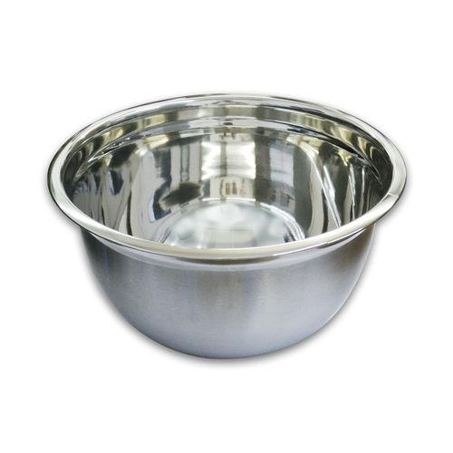 Tigela Bowl Inox