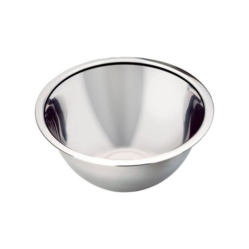Tigela Funda Bowl 24cm 2,5 Litros Euro IN9642