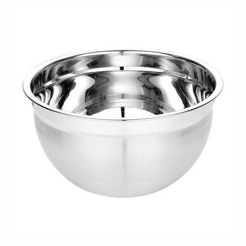 Tigela Inox Mixing Bowl 26 Cm