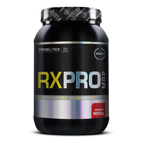 Time Release Rx-Pro Mrp - Probiótica - 900grs.