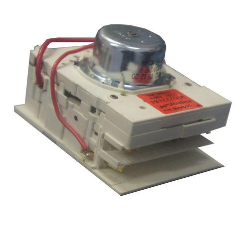 Timer Eletromecanico Bt 220v /s