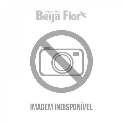 Tinta Vidro 150 - 37ml - Azul - 559 - Acrilex