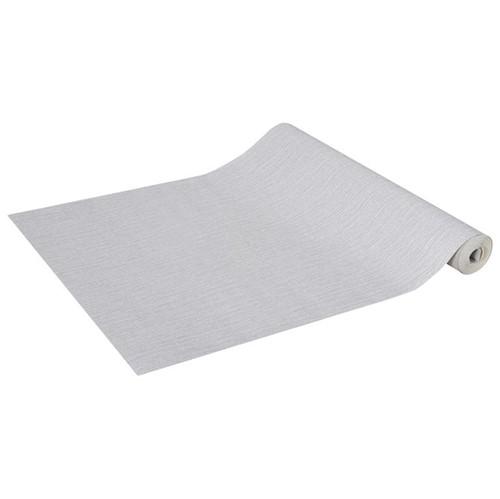 Tissue Papel Parede 53 Cm X 10 M Mesclado/bege