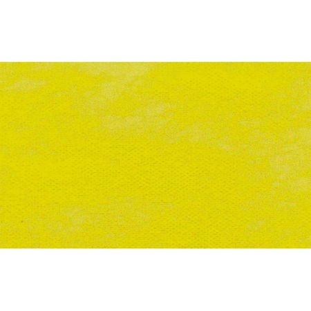 TNT 1m - Amarelo